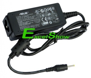 Adapter asus 19v-2,1a (Sạc laptop asus mini)