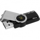 USB Kingston 16G