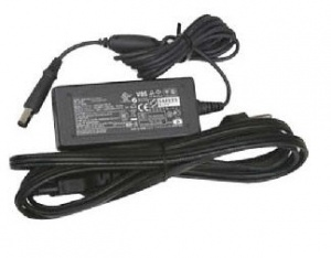 ADAPTER Samsung 19V-3.15A