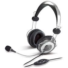 Headphone genius hs-04su